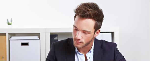 administratiekantoor-boekhouder-kiezen