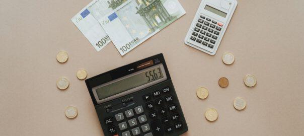 voor- en nadelen payrolling